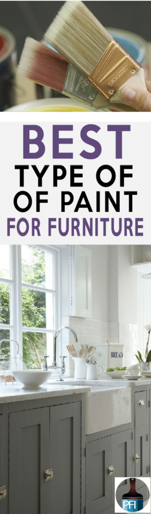 furniture paint what type to use painted furniture ideas