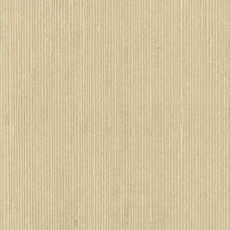 Painted Furniture Ideas Wallpaper Jpg