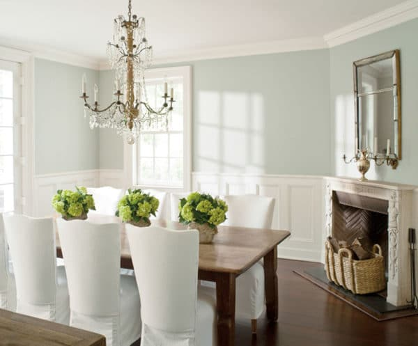 This image has an empty alt attribute; its file name is Wonderful-Dining-Room-Paint-Colors-Benjamin-Moore-18-For-Kitchen-And-Dining-Room-Tables-with-Dining-Room-Paint-Co.jpg