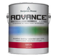 This image has an empty alt attribute; its file name is advance-benjamin-moore.png