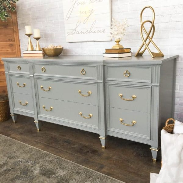 painted furniture ideas brilliant painted for painted furniture