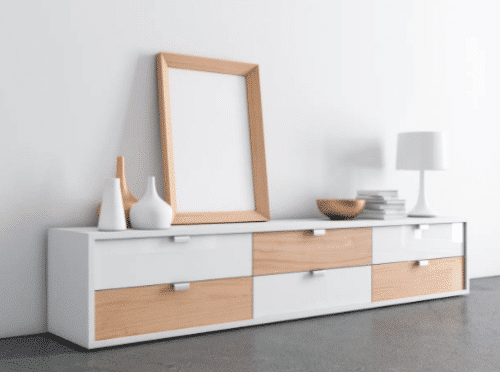 diy painting furniture