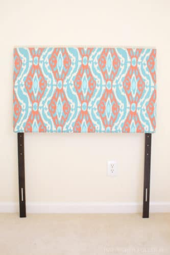 Twin-Bedroom-Makeover-Upholstered-Headboards-DIY-1