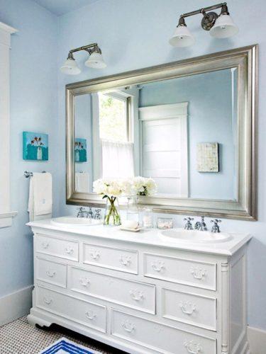 white-dresser-as-bathroom-vanity-bhg