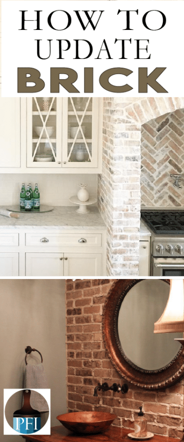 Pictures Of Accent Walls In Kitchens