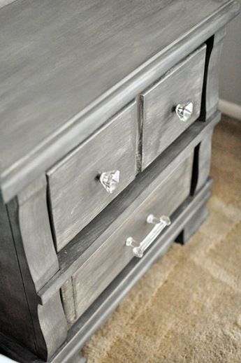 Painted Furniture Ideas Tips Tutorials