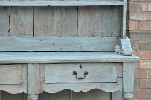 Whitewash Furniture Correctly Painted Furniture Ideas