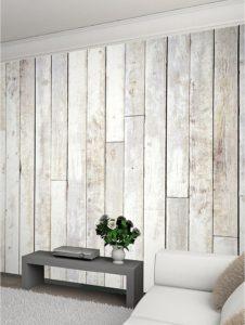 Whitewash1. How To Whitewash Furniture U0026 Other Wood. Learn How To Whitewash  Furniture And Wood Projects ...