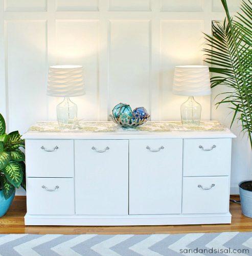 Painting Laminate Furniture Painted Furniture Ideas