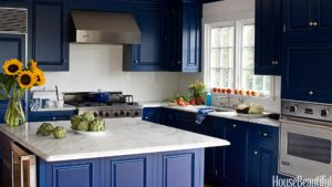 Pictures Of Painted Kitchen Cabinets mistakes people make when painting kitchen cabinets - painted