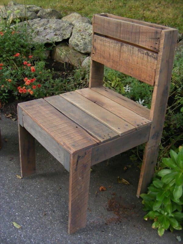 using pallets to make furniture. Pallet Crafts Using Pallets To Make Furniture
