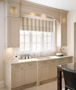 white-mudpaint-kitchen-cabinet