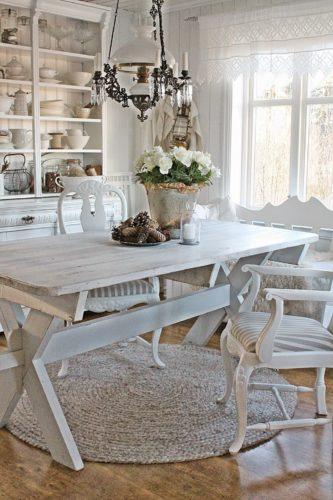 whitewash-table-kitchen