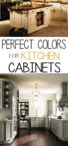 colors-for-kitchen-cabinetsldpi