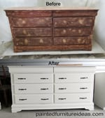 8drawer_dresser_before_after_thumb