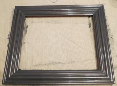 framepainted