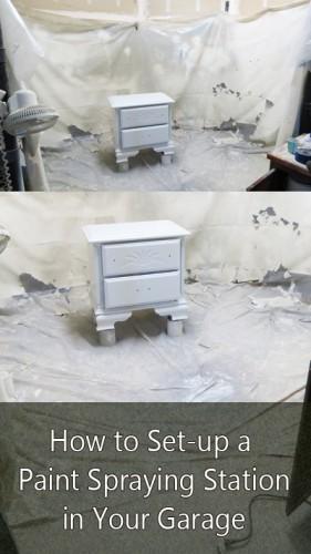 paintstation