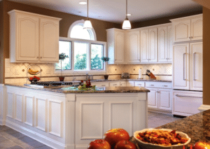 refacing-kitchen-cabinets