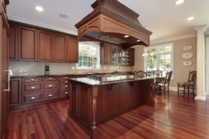 wooden-cabinet-kitchen