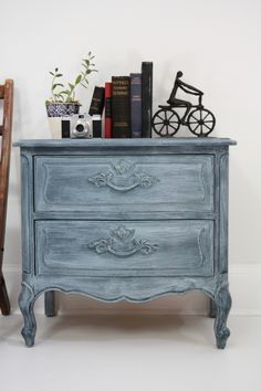 Painted Furniture Ideas Do You Really Need To Prime Before You