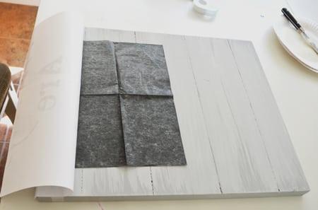 graphitepaper