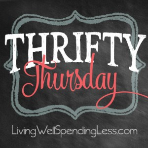 Thrifty-Thursday-Square