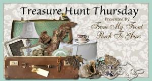TreasureHuntThursday600-1