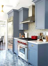 Painted Furniture Ideas How To Paint Laminate Cabinets Painted
