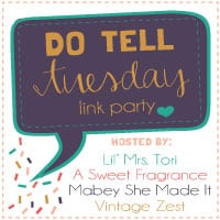 linkparty11