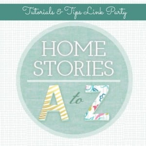 linkparty12