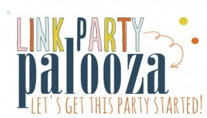 linkparty20