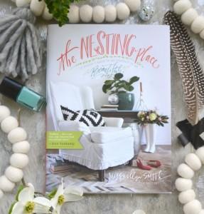 the-nesting-place-e1398869132170