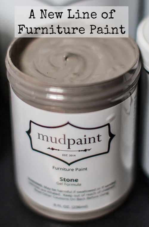 Types Of Paint Best For 28 Images Types Of Paint Best