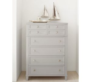 paint furniture ideas colors. Gray Matches Everything And So It Often Looks Good With Existing Color Schemes. Also Has A Way Of Adding Elegance To Room While Blending Into The Paint Furniture Ideas Colors M