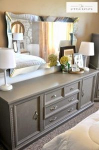 29 Outstanding Paint Colors To Paint Your Furniture