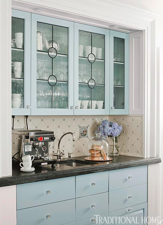 11 Ways To DIY Kitchen Remodel