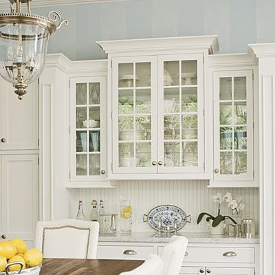 11 Ways To Diy Kitchen Remodel Painted Furniture Ideas