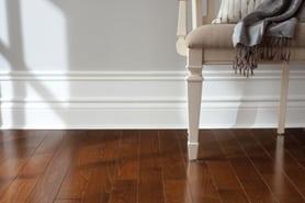 11 Ways To Diy Kitchen Remodel Painted Furniture Ideas