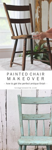Outdoor-Painted-Chair-pin