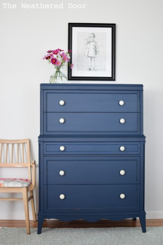thomasville-stacked-hepplewhite-dresser-in-navy-wd-1
