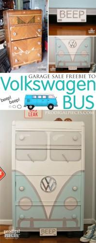 volkswagen-bus-dresser