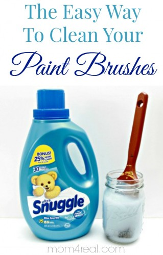 How-to-clean-paint-brushes