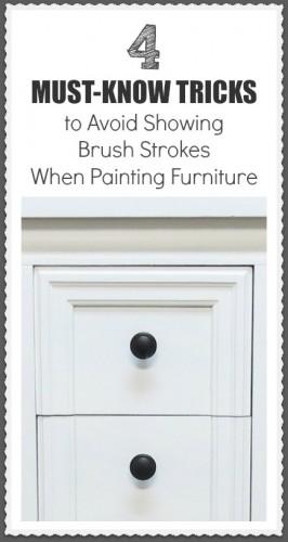 brushstrokes10