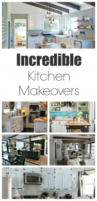 kitchenmakeovers2
