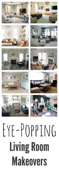 livingroommakeovers