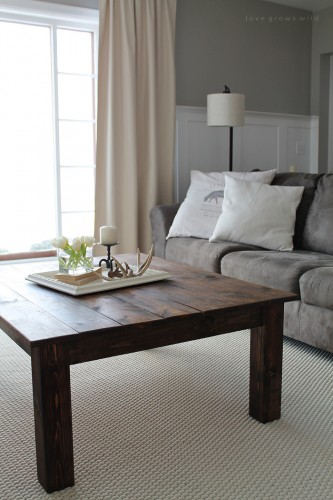 diy coffee table projects painted furniture ideas rustoleum furniture transformations kitchen table rustoleum furniture transformations kitchen table