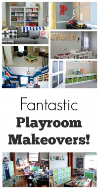 playroommakeovers