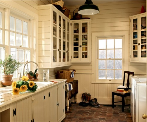 Perfect Kitchen Paint Colors Painted Furniture Ideas