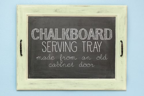Chalkboard-tray-tutorial-1
