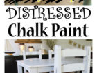 Distressed-Chalk-Paint-paintedfurnitureideas